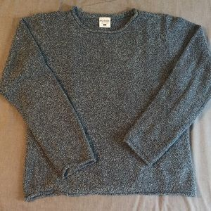 Columbia sweater S/M